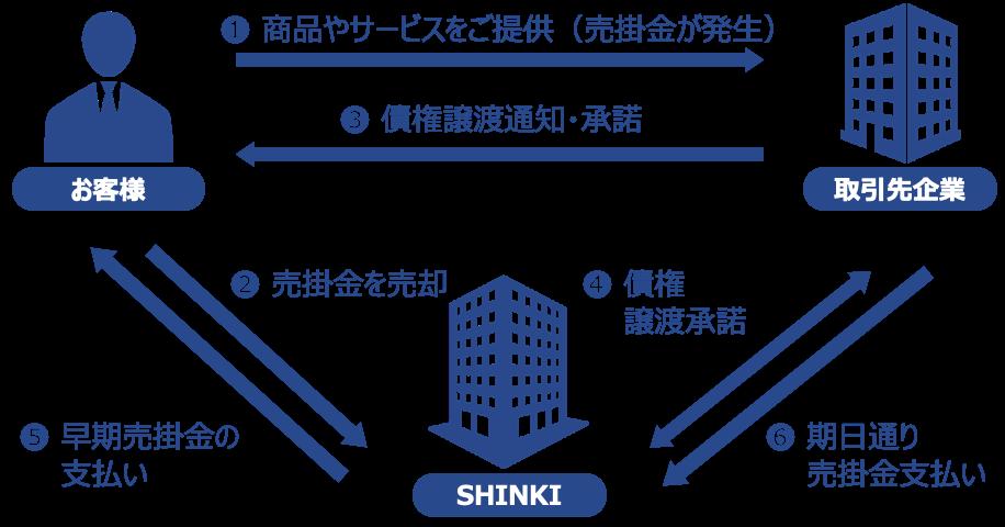 3co_image28p-b001